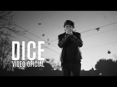 CIRO y los Persas   DICE   Video Oficial