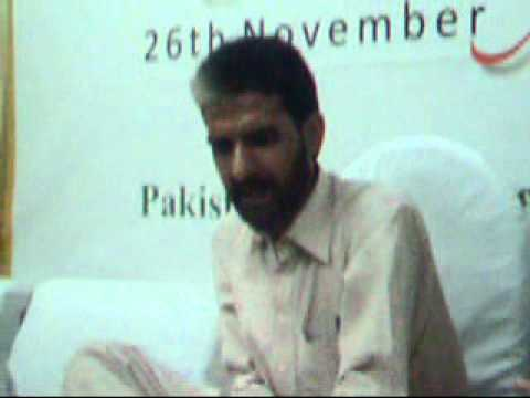 Akhtar Raza Saleemi., Mushaira, Sukhanwar Pakistan, July 04, 2012