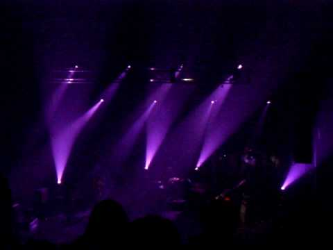 Spiritualized - Stay With Me part 1 (live in Manchester) mp3