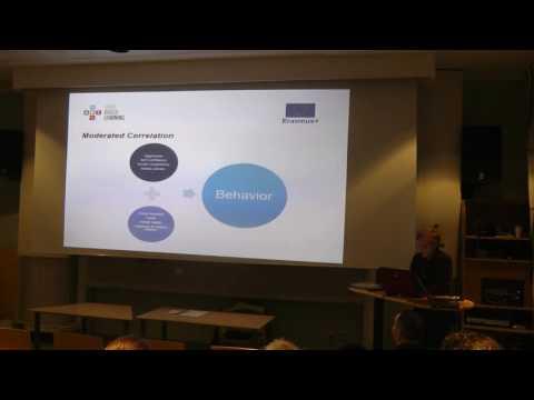 Erasmus + Game Based Learning