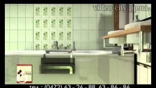 Сантехника,плитка(, 2012-01-18T16:50:18.000Z)