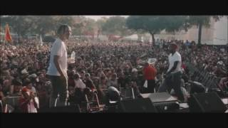 """Lil Yachty Gets Concert Crowd Of 10,000 People To Yell """"Fuck Soulja Boy!"""" (New 2016 )"""