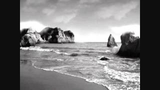 J.J. Cale - Hang Ups (Rare)