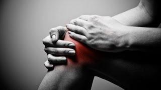 Ice vs. Heat for Knee Pain | Knee Exercises