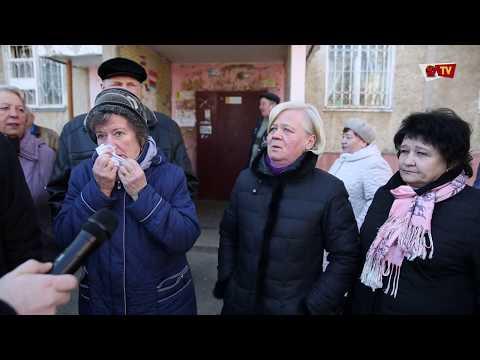 В Ярославле неработающий лифт убил пять человек
