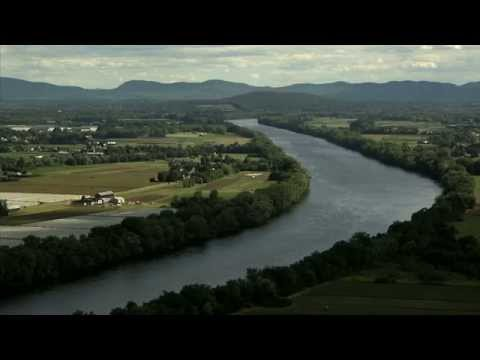 A Long Row in Fertile Ground Trailer | A WGBY Documentary | Premiering July 2014