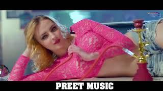 Gambar cover Daru Badnaam Remix FULL VIDEO full HD VIDEO   Latest Punjabi Song