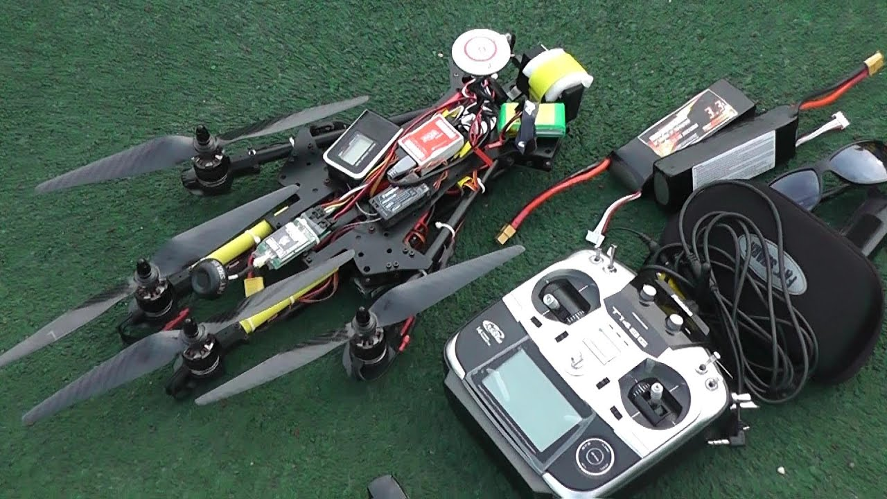 mini quadcopter youtube with Watch on Watch together with Watch together with Camera Drones Faa Legal furthermore Watch furthermore Watch.