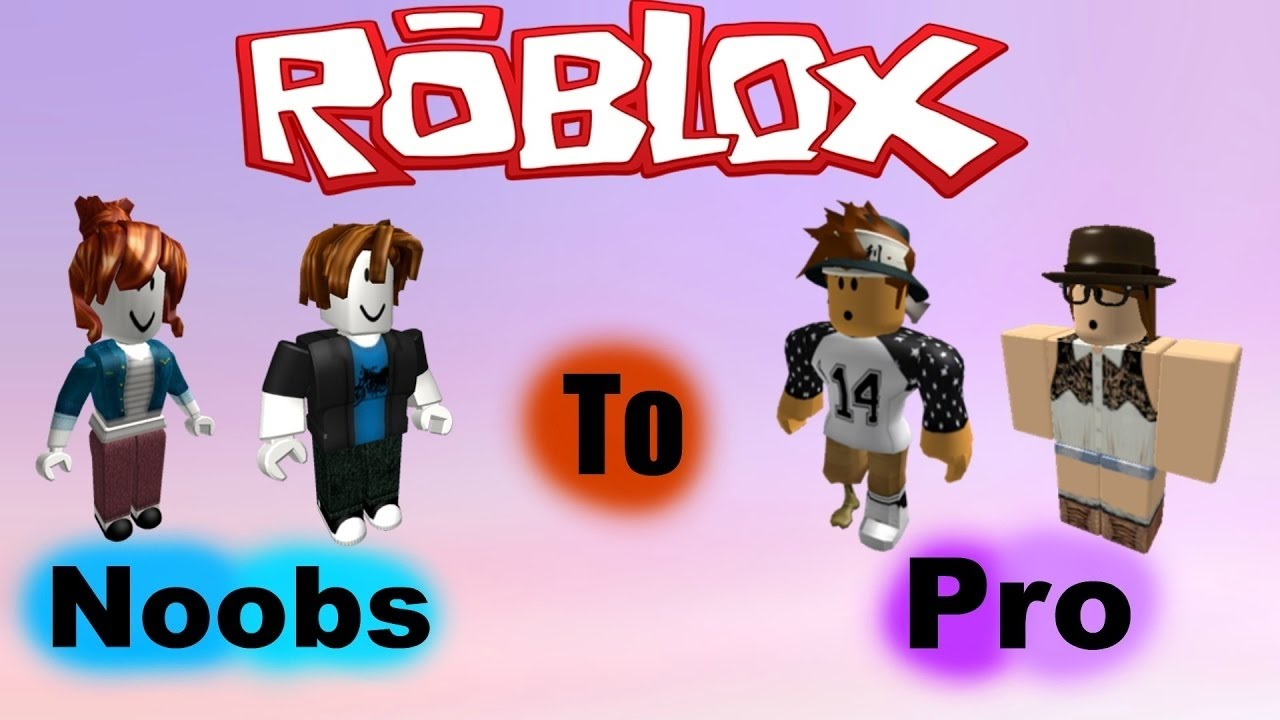 How to look cool on roblox without robux! | GIRLS EDITION - YouTube