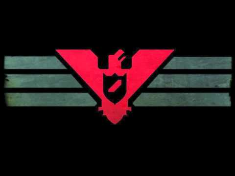 Papers, Please OST