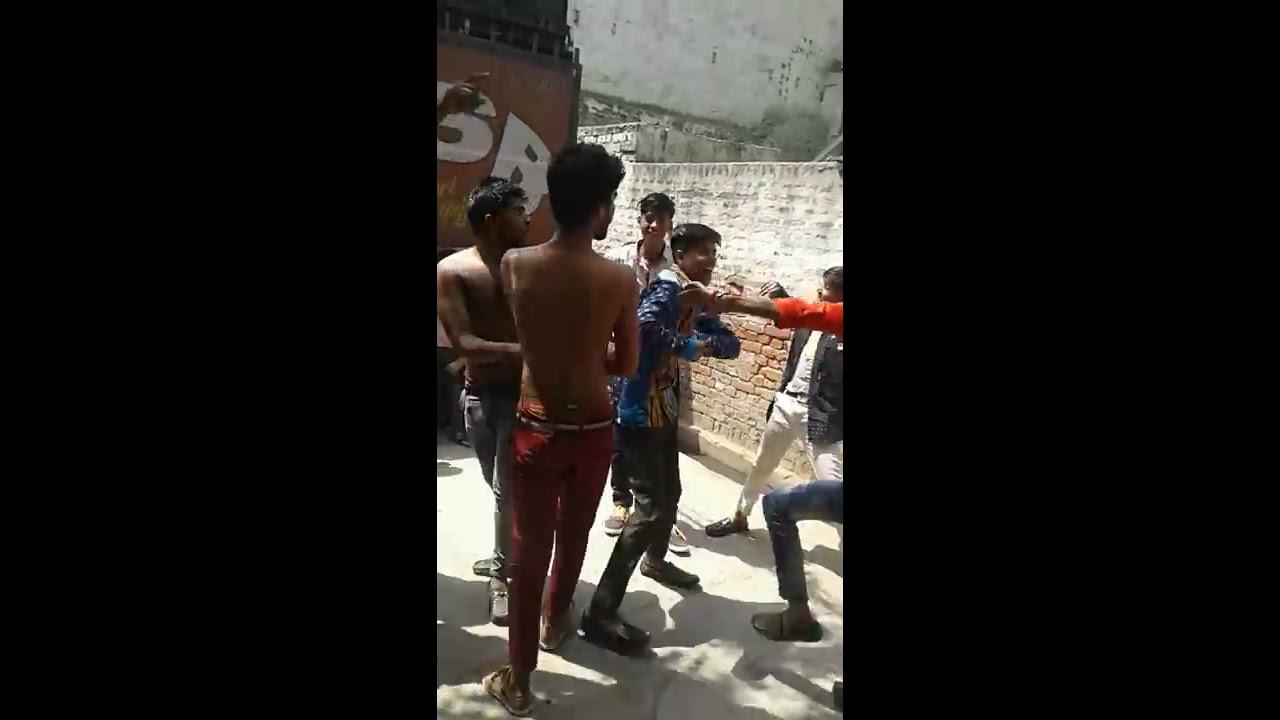 Chore Gujjar k Gadar macha denge Greater Noida | Youtube