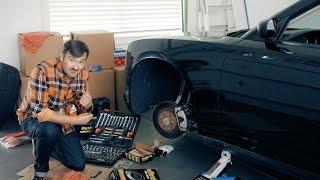 Autozone Careers - YT