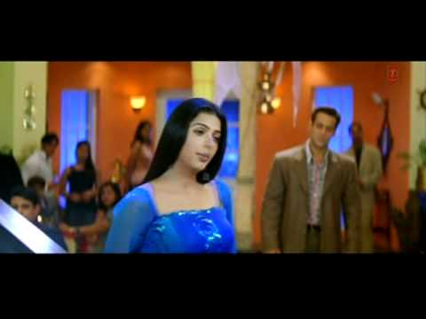 Yeh Dil To Mila Hai [Full Song] Dil Ne...