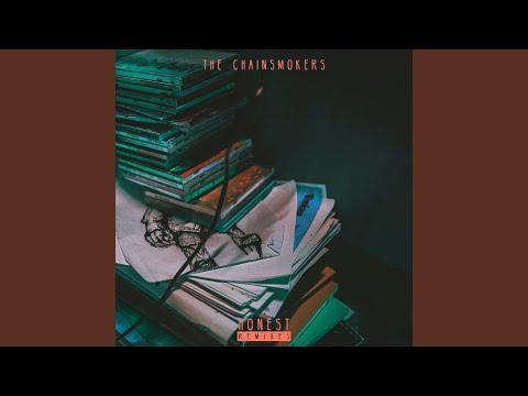 Honest (Maliboux & UNKWN Remix)