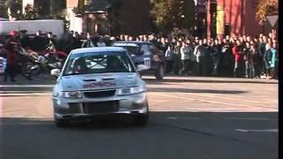 auto-moto2.avi(, 2012-04-05T18:35:44.000Z)