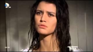 Repeat youtube video Уникалнa 2013 • Tha M`anazitas - Xristos Danaos / Ще Ме Търсиш