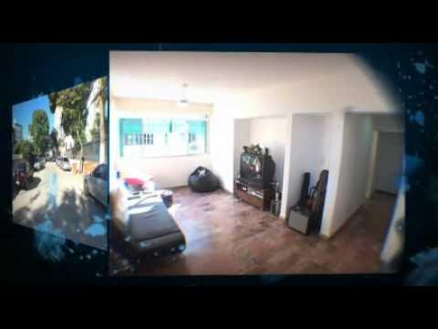 Apartamento Na Enseada Do Suá Em Vitória ES | Imobiliária C21 Milanez