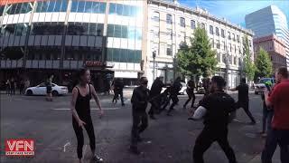 Baixar Patriot Prayer/Proud Boys -