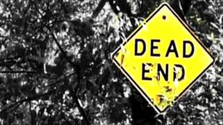 Teaser Trailer for Docu/Movie The Hinsdale Event