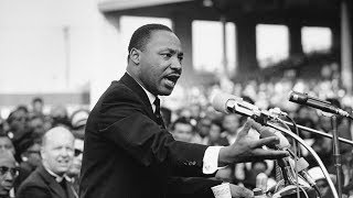 How Martin Luther King Jr. Changed the World | Full Documentary