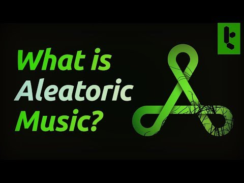 Aleatoric Music: Live Looping & Chance - From Lutosławski to Video Game Music
