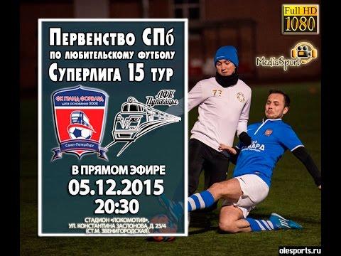 Чемпионат России по футболу 2017-2018 РФПЛ - новости