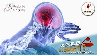 SANTÉ : DÉCOUVERTES INSOLITES ! - Science En Direct 2020