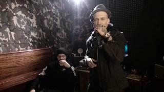 Sobota - Jebać miłość (Hello Love remix) / mixtape Czekając na Sobotę