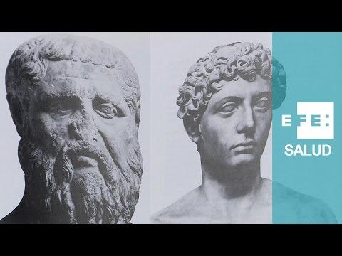 """el-corazón-""""anatómico""""-de-las-clásicas-grecia-y-roma"""