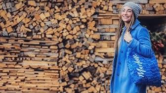 Livestream | Alpentour TV: Talk mit Dorothea Wierer