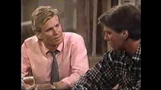 General Hospital 1988 Full Episodes (Oct-Dec)