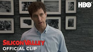 Silicon Valley: Cheers (Season 6 Episode 2 Clip) | HBO