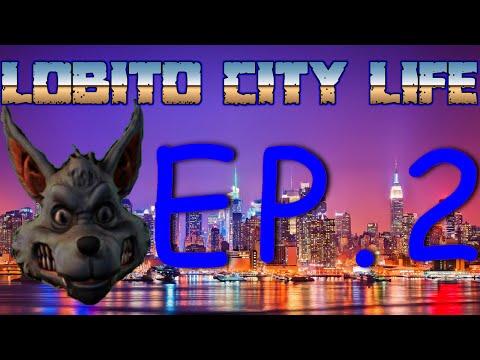 Lobito City Life EP.2/ Lobito´s Houses