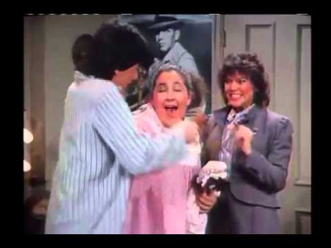 Joanie Loves Chachi Season 2, Episode 13 The Elopement