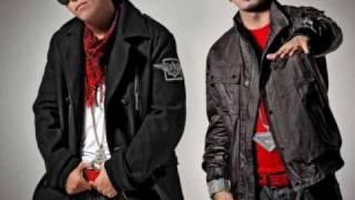 Mala Conducta - Alexis & Fido ft Franco El Gorila
