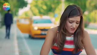 O Mere Sanam,  Mere Humdum Chahta Rahun Janam Janam Best Hindi Songs 2019