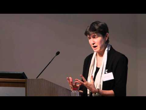 Ending latent TB: what's new?