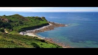 Du-Mañ - Sur les côtes armoricaines (Bretagne)