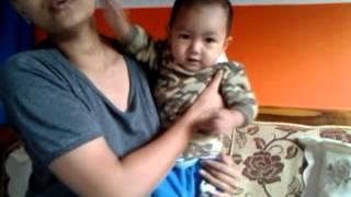 Download Video Mimi cucu duyu achh...mp4 MP3 3GP MP4