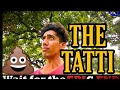 THE TATTI