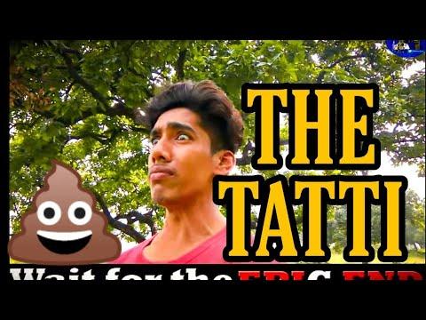 THE TATTI