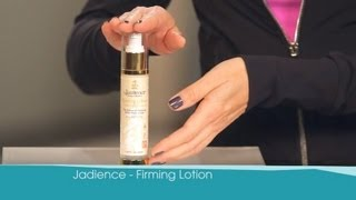 Jadience Firming Lotion - Modern Science and Ancient Traditions Thumbnail