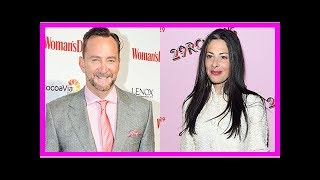 Clinton kelly & stacy london: 'what not to wear' co-stars are totally feuding & we're devastated
