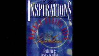 Inspirations- These Are They- A Night Of Inspiration