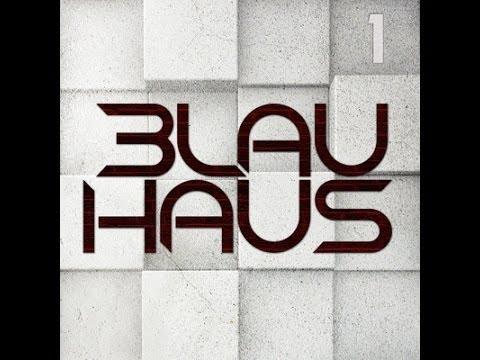 3LAU HAUS #23 (ULTRA 2014)