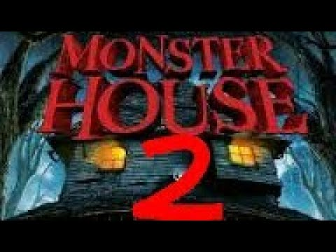 Monster house 2 games online north las vegas casino