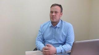 Услуги юриста в Перми(, 2017-09-12T13:48:55.000Z)
