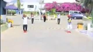 Download Video Sabuwar Waka gobé da labari MP3 3GP MP4