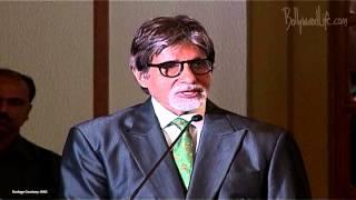 Amitabh Bachchan: Mohammed Rafi was a rare singer