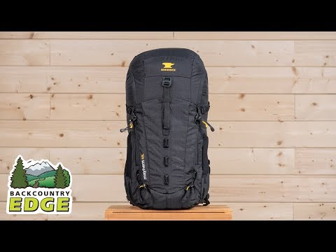 Mountainsmith Mayhem 45 Internal Frame Backpack
